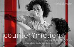 counterYmotion.jpg