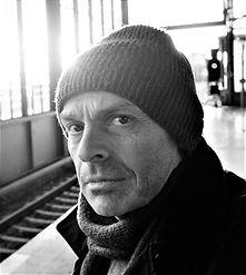 Peter Gutsche.jpg