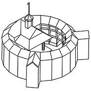 klausenpfad_logo_ret-1.jpg