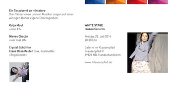 whitestage_flyer_s2_3.jpg
