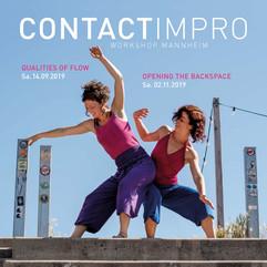 contactimpro_workshop_MA-1_1.jpg