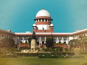 50% of SC staff tested COVID positive, now judges will work from home