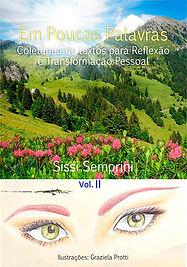 volume II EM POUCAS PALAVRAS.jpg