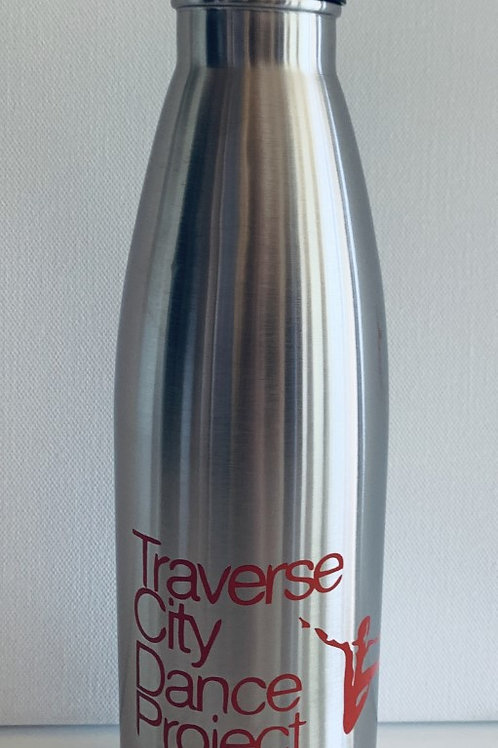 TCDP Water Bottle