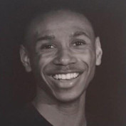 Myles King - APPRENTICE DANCER