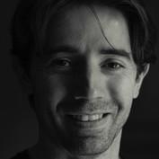 Cristian Laverde König - DANCER