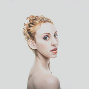 Sarah Elena Wolff - DANCER