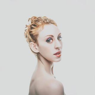 Sarah Elena Wolff