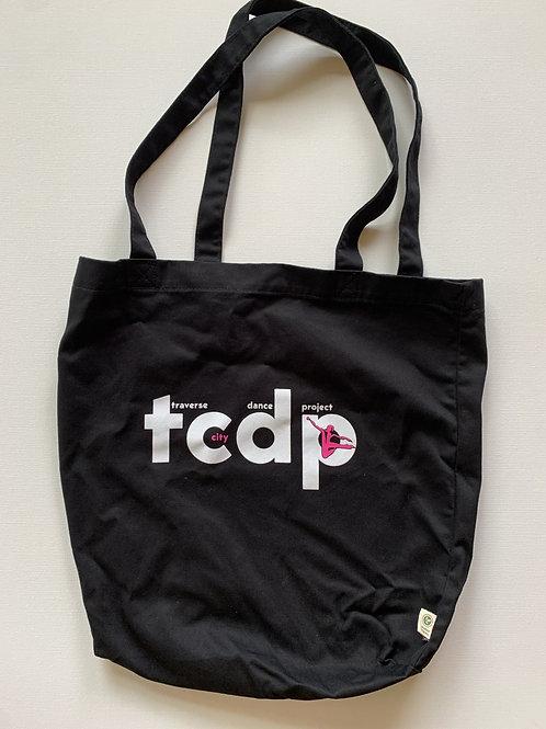 TCDP Tote Bag