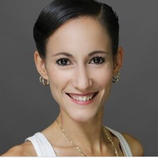 Annia Hidalgo