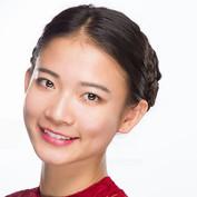 Xiaoxiao Cao - DANCER