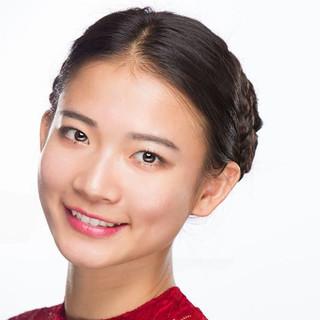 Xiaoxiao Cao