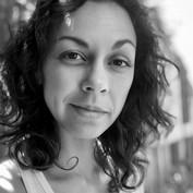 Kara Wilkes - DANCER/GUEST CHOREOGRAPHER, NEW VOICES IN MUSIC & DANCE
