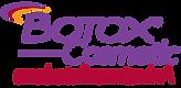 Botox_cosmetic_logo-1200x586-1.png