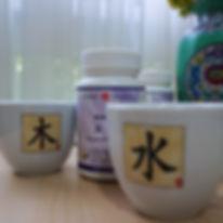 General Health Treatments