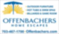 Offenbachers.jpg