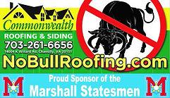 No Bull Roofing.jpg