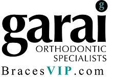 Garai logo braces teal bold.jpg