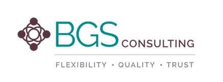 BGS_Logo_40.png