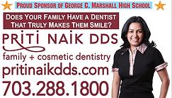 Naik Banner booster ad.png
