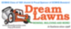 dream lawns LLP.jpg