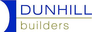 Dunhill_Builders_logo.jpg