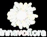 logo innavoflora white.png