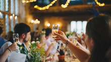 How to Select an Event Staffing Company