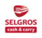 Selgros.jpg