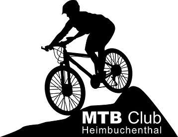Logo MTB Heimbuchenthal.jpg