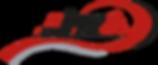 Radsporttechnik-Müller-Logo-Black-4c-CMY