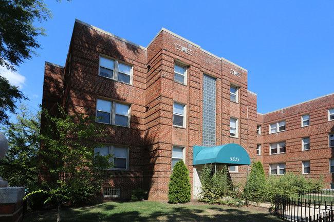 Apartment Buildings-Moisture Assessments