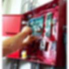 Service and Maintenance.jpg