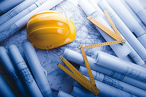 Structural-Engineering.jpg