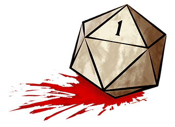 blood dice small detail v2.png