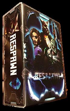 Respawn Box Transparent.png