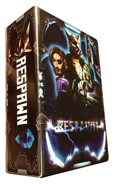 Respawn Box Transparent.png