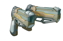 Dual Pistols.png