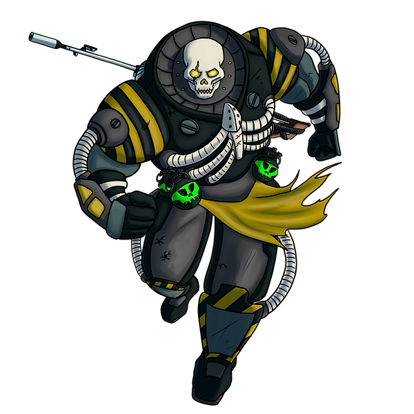Mike-Abaddon.png