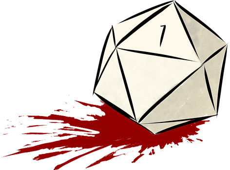 blood dice.png