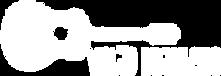 Logo_fundo_transparente2.png