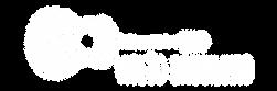 Logo_fundo_transparente_branco.png