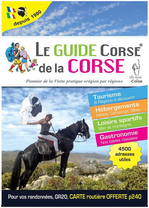 Guide + DVD