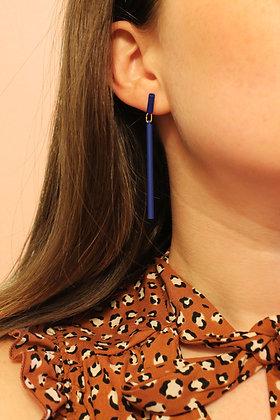 Pick Up Sticks Earrings