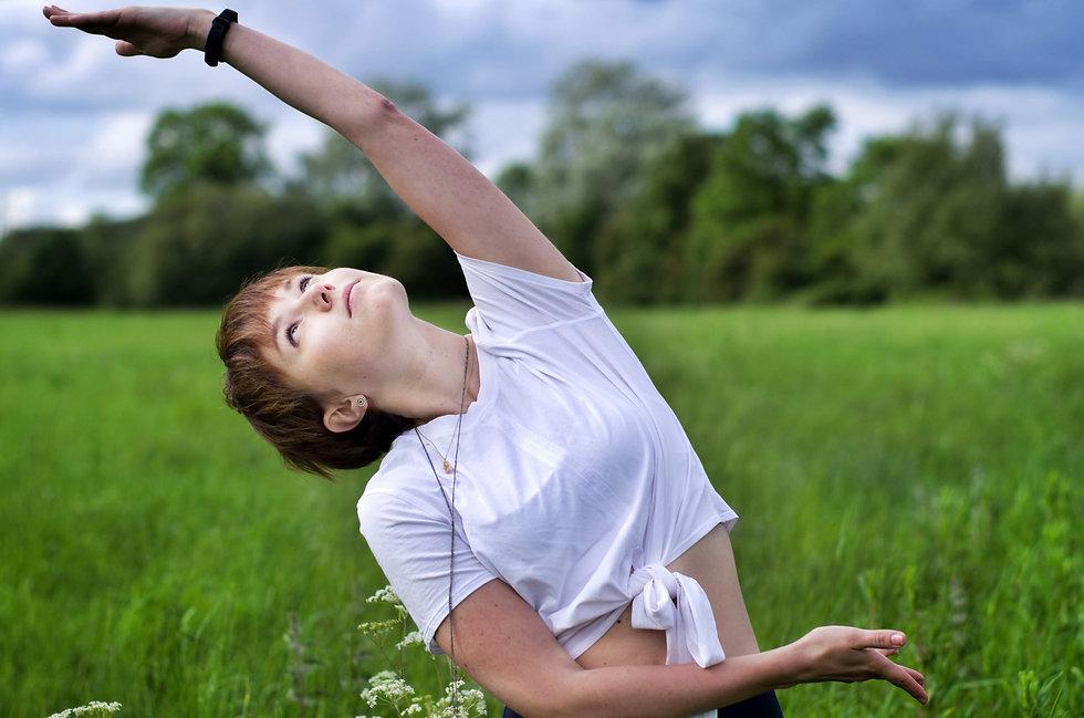 yoga photo 5.JPG
