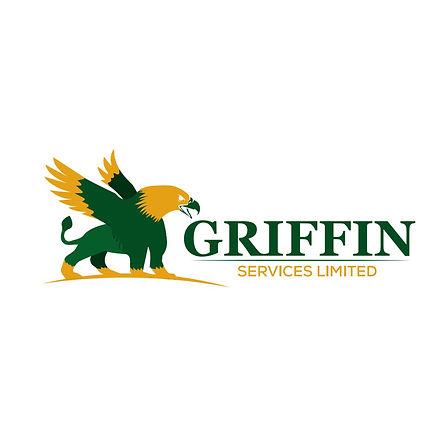 Griffin_Insta.jpg