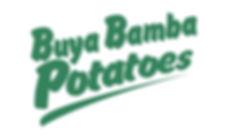 Buya Bamba_Potatoes Logo.jpg