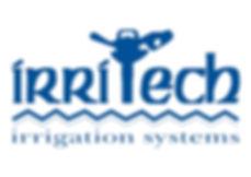Irritech J Peg Logo - Hi-Res.jpg