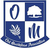 Old Musikilians Logo_5.jpg