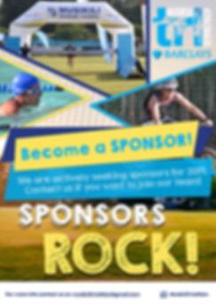 Tri Advert 2019_SponsorsRock.jpg